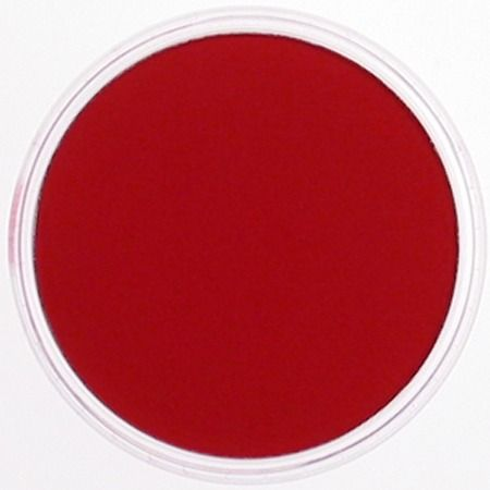 PanPastel Permanent Red Shade 340.3