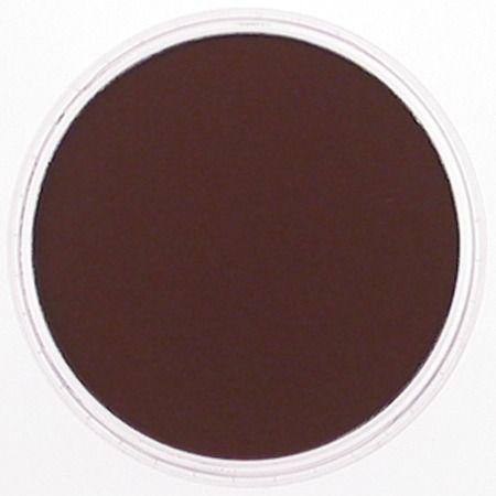 PanPastel Red Iron Oxide Extra Dark 380.1