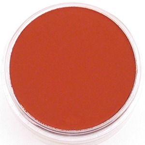 PanPastel Red Iron Oxide 380.5