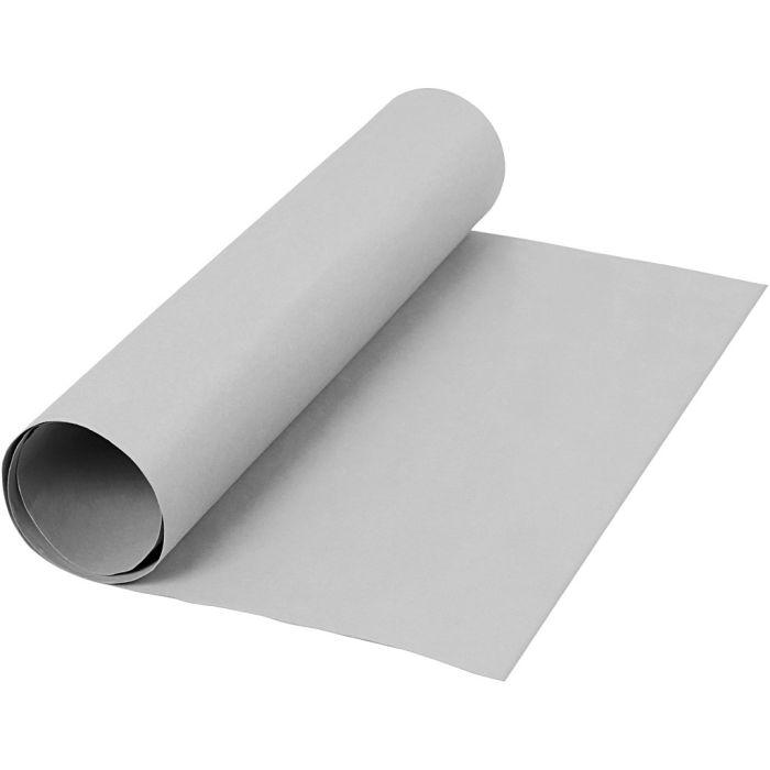 Faux Leather Papier