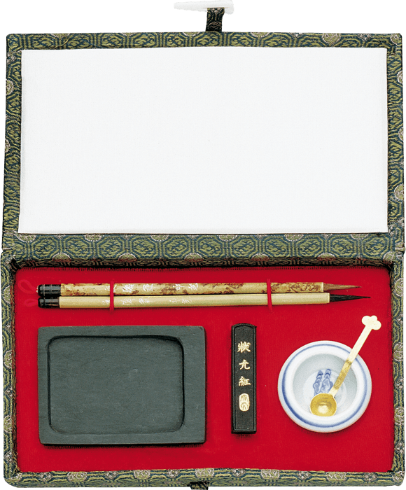 Chinese Painting set 21000