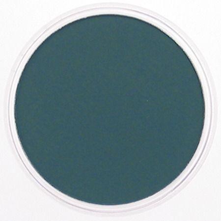 PanPastel Turquoise Extra Dark 580.1