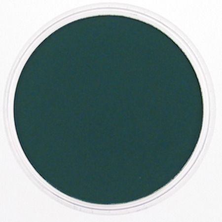 PanPastel Phthalo Green Extra Dark 620.1