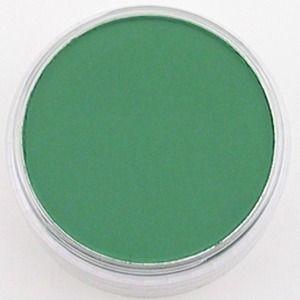 PanPastel Permanent Green Shade 640.3