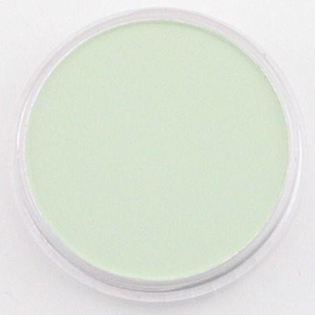 PanPastel Chrom.Oxide Green Tint 660.8