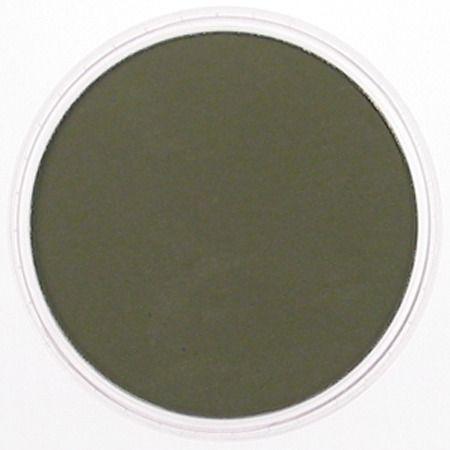 PanPastel Bright Yell.Green Extra Dark 680.1