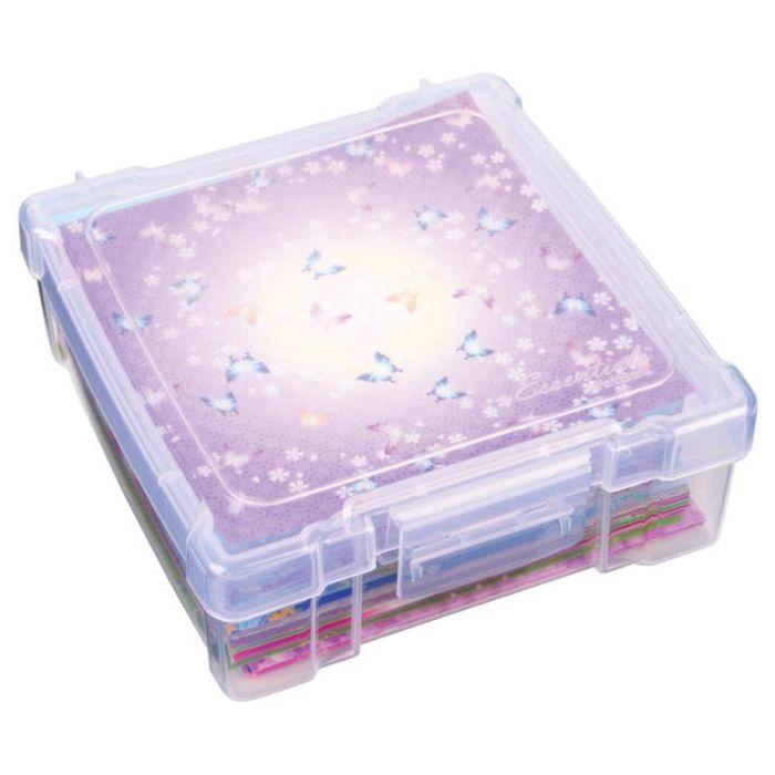 ArtBin Essentials Box 6