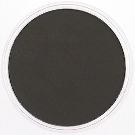 PanPastel Raw Umber Extra Dark 780.1