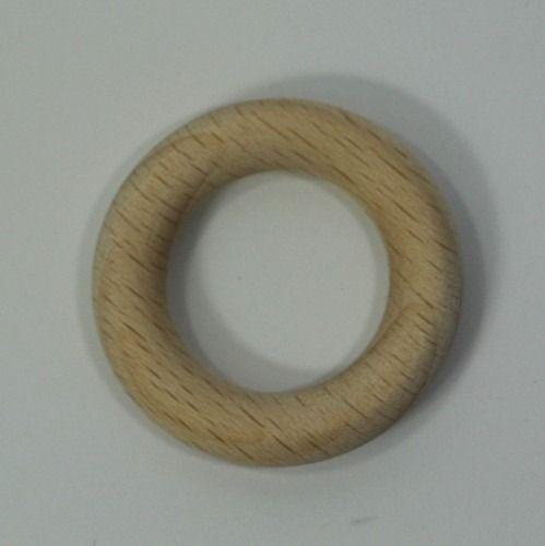 Houten Ring blank 35x7mm