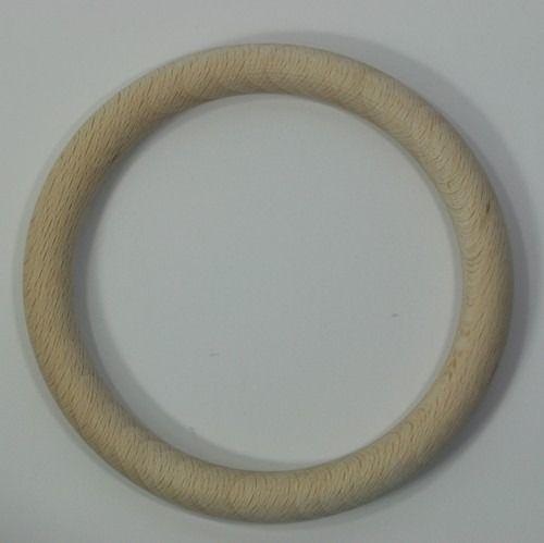Houten Ring blank 115x12mm