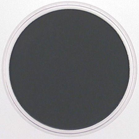 PanPastel Neutral Grey Extra Dark 820.1