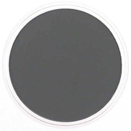 PanPastel Neutral Grey Dark 2 820.2