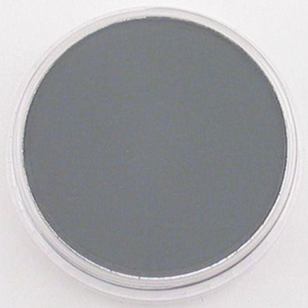 PanPastel Neutral Grey Shade 820.3