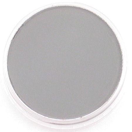 PanPastel Neutral Grey 820.5