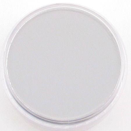 PanPastel Neutral Grey Tint 820.7