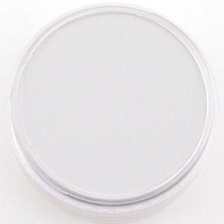 PanPastel Neutral Grey Tint 2 820.8