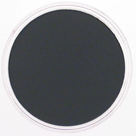 PanPastel Paynes Grey Extra dark 840.1