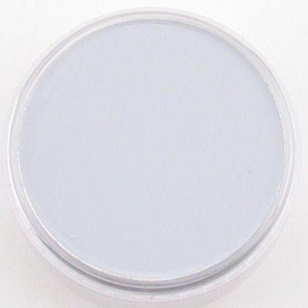 PanPastel Paynes Grey Tint 2 840.8