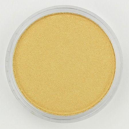 PanPastel Metallic Light Gold 910.5