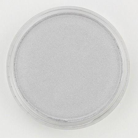 PanPastel Metallic Silver 920.5