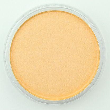 PanPastel Pearl Orange  952.5