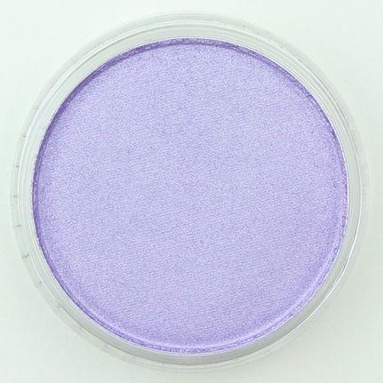 PanPastel Pearl Violet 954.5