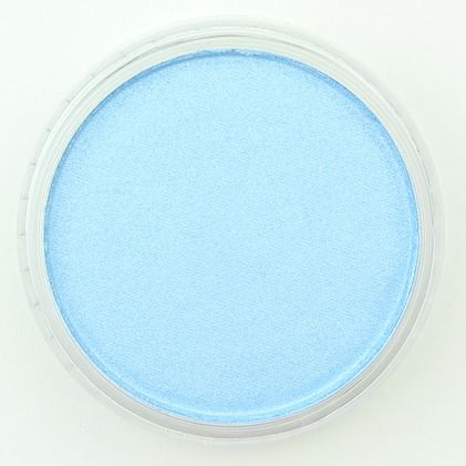 PanPastel Pearl Blue  955.5