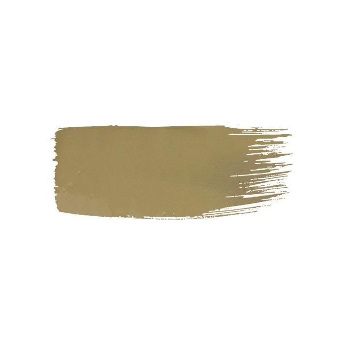 Finnabair Art Alchemy Impasto Paint 2.5 Fluid Ounces Burlap
