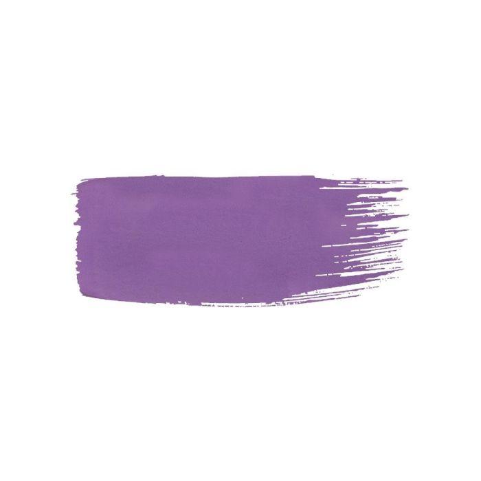 Finnabair Art Alchemy Impasto Paint 2.5 Fluid Ounces Wild Iris