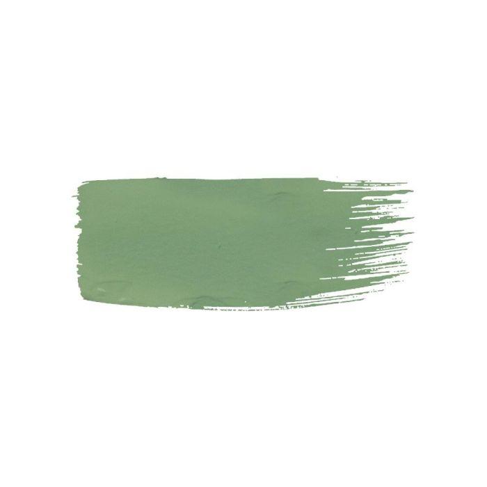 Finnabair Art Alchemy Impasto Paint 2.5 Fluid Ounces Victorian Green