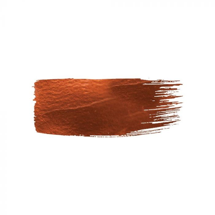 Finnabair Art Extravagance Icing Paste 120ml Jar Red Amber
