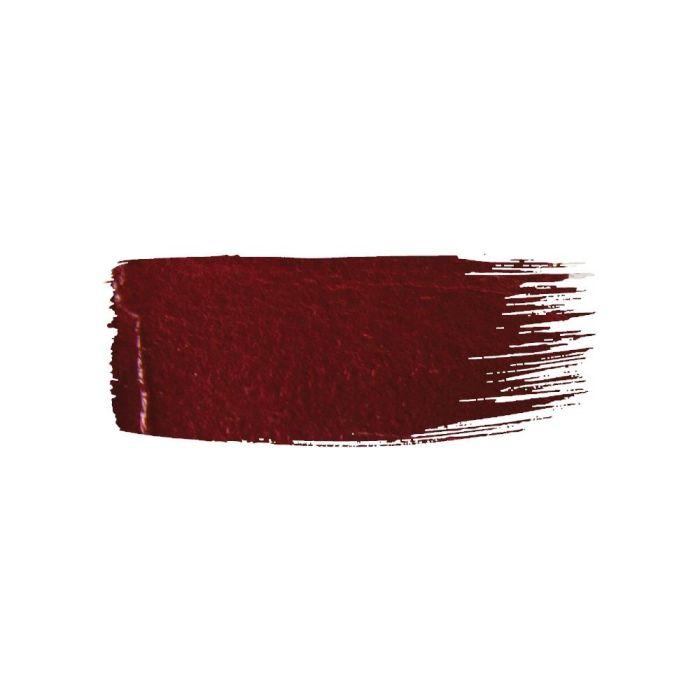 Finnabair Art Extravagance Icing Paste 120ml Jar Fire Ruby