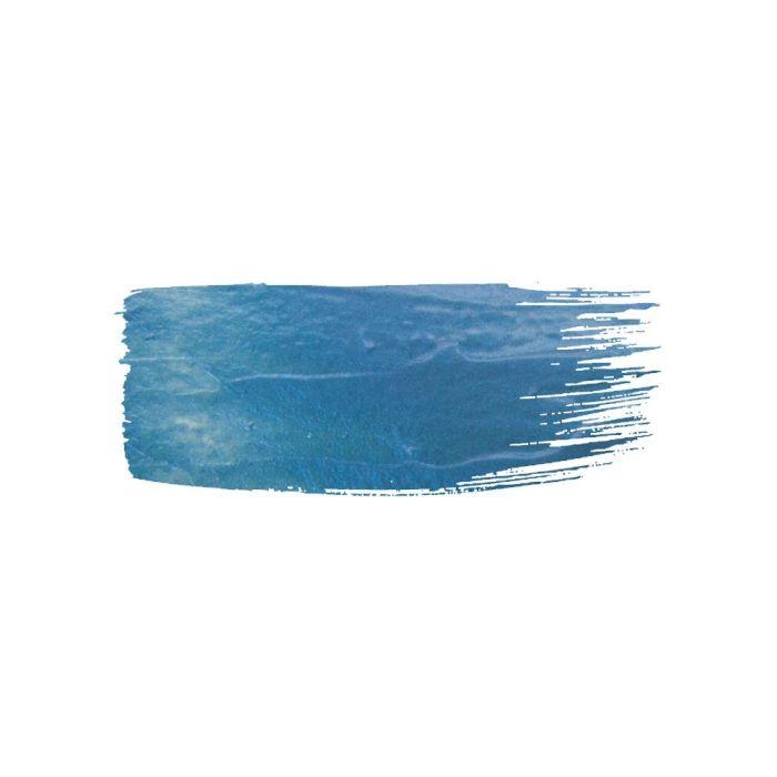 Finnabair Art Extravagance Icing Paste 120ml Jar Mystic Turquoise
