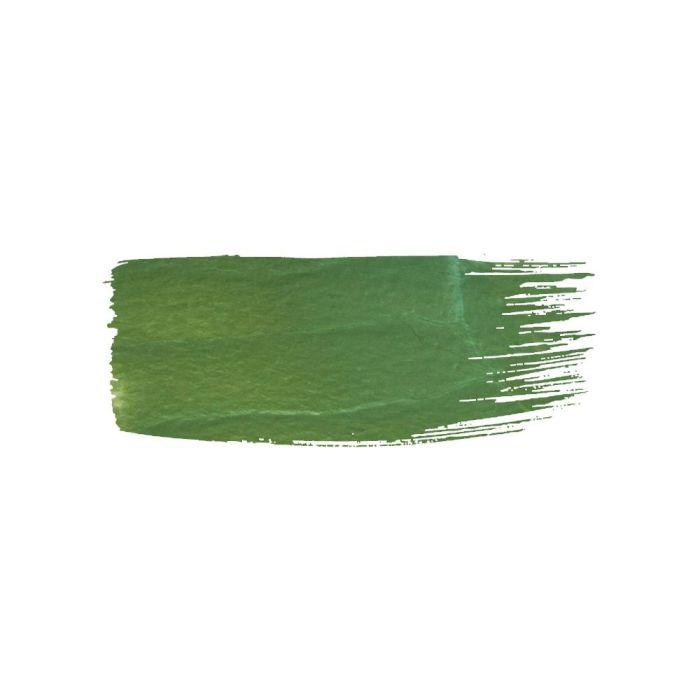 Finnabair Art Extravagance Icing Paste 120ml Jar Lucky Emerald