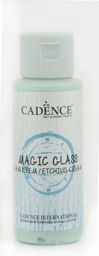 Cadence Magic Glas ets 01 053 0001 0059  59 ml