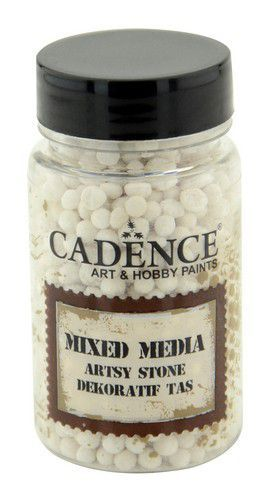 Cadence mix media artsy stone large 01 129 0002 0090 90ml