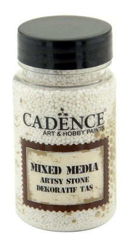 Cadence mix media artsy stone small 01 129 0003 0090 90ml