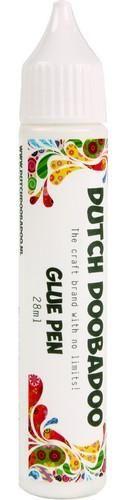 Dutch Doobadoo lijmpen  28ML