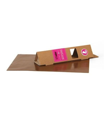 FlexiCover anti slip craftsheet maat M 30x42cm