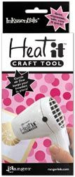 Heat It™ Craft Tool