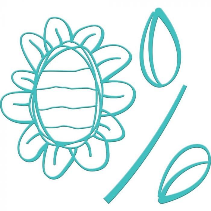 Jane Davenport Artomology Dies Sunflower Journal