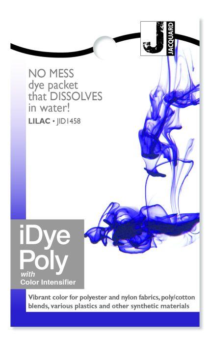iDye Poly 14gr Lilac