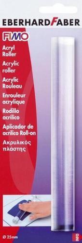 Fimo Acryl roller 8700 05