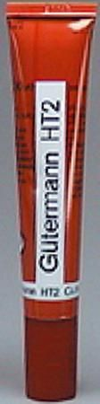 Textiellijm Gütermann Creativ HT2, tube 30 gram
