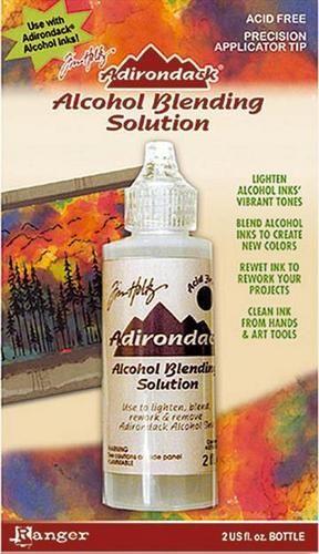 Adirondack Blending Solution 60ml