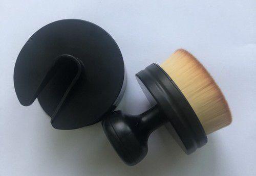 Nellie's Choice Ergonomische Blending Brush 5cm