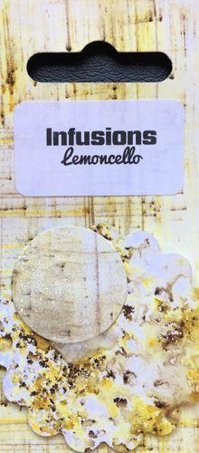 PaperArtsy Infusions Dye CS04 - Lemoncello