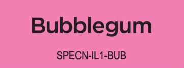 Spectrum Noir Illustrator - Bubblegum (MG2)