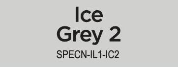 Spectrum Noir Illustrator - Ice Grey 2 (IG2)