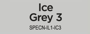 Spectrum Noir Illustrator - Ice Grey 3 (IG3)